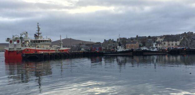shetland-day