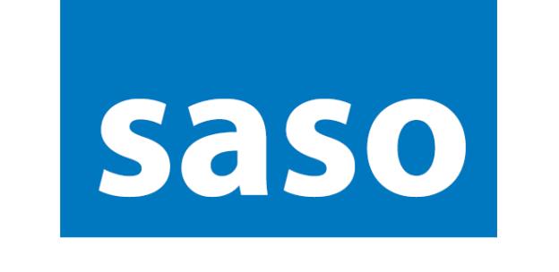 saso big