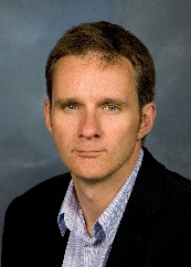 Prof Fergus McNeill