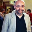 Prof Mike Nellis