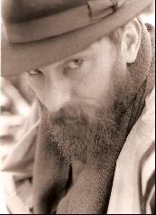 Mr Rowdy Yates