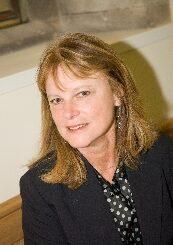 Prof Jacqueline Tombs