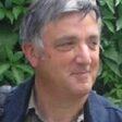 Prof Tim Hope
