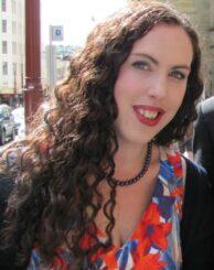 Hannah Graham Image