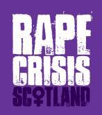 rapecrisis