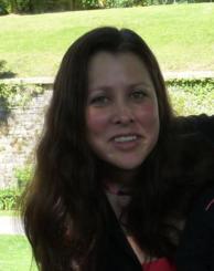 Tara Warden