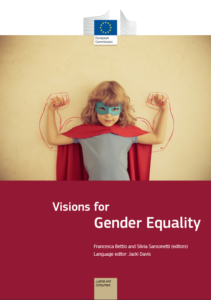 Visions for Gender Equality