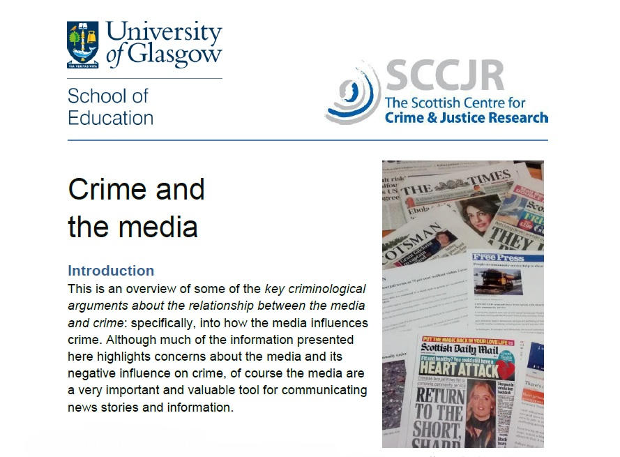 crime-and-the-media
