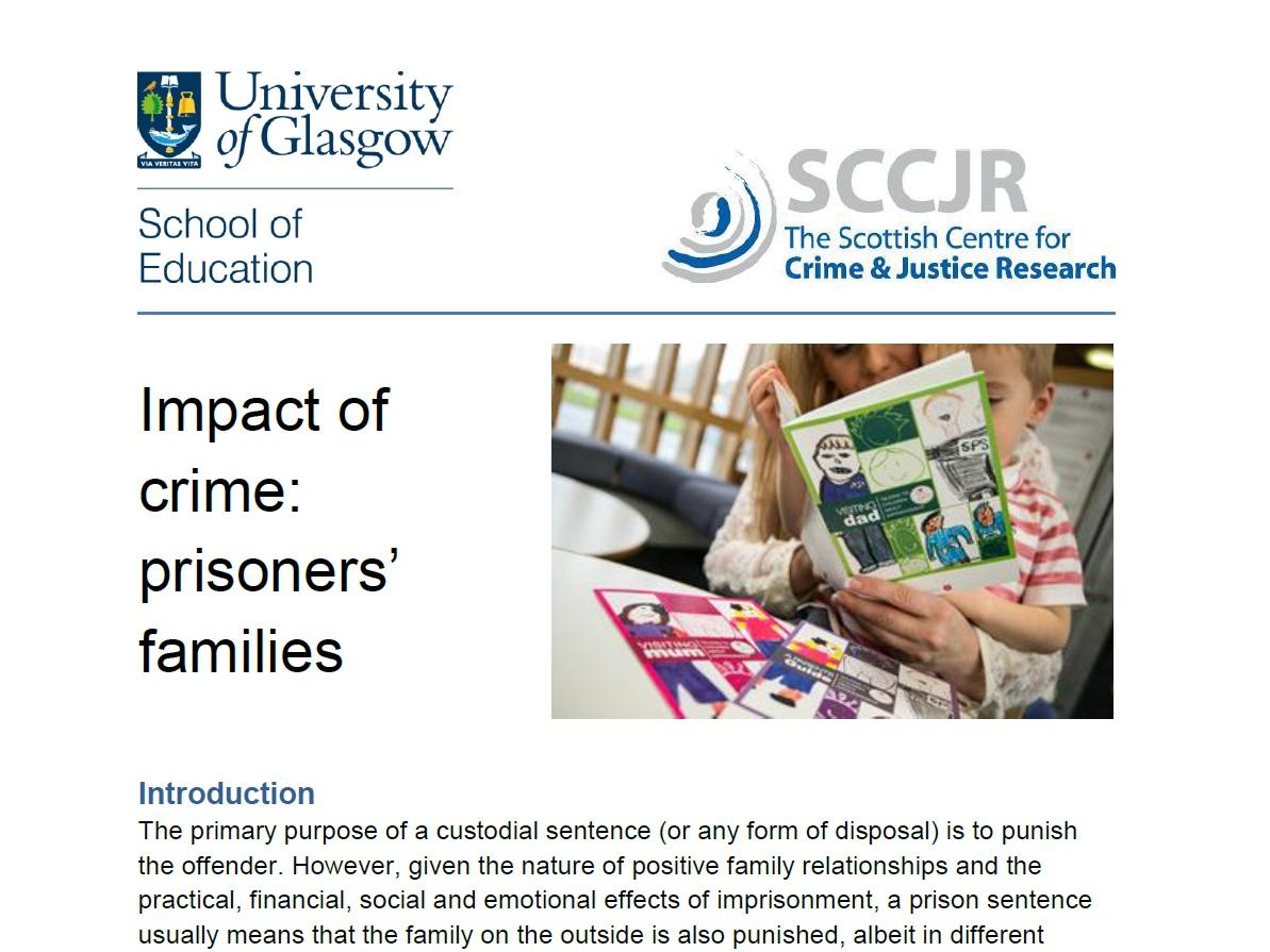impact-of-crime-v2