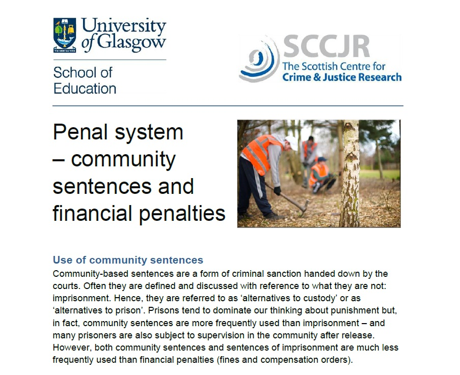 penal-system