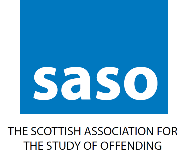 Square SASO logo