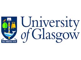 Glasgow Uni logo