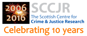 FINAL 10th SCCJR logo