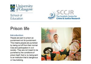 prison-life