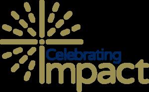 celebrating impact