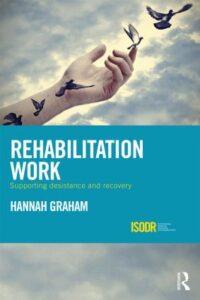 rehab work by hannah graham