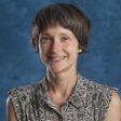 Dr Katrina Morrison