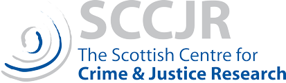 sccjr-logo