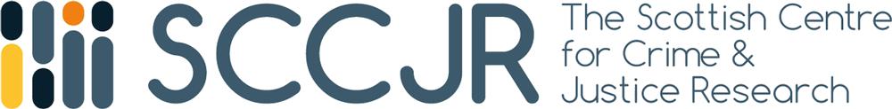 SCCJR Logo